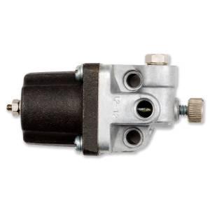 Alliant Power - Alliant Power AP3035342 Fuel Shut-off Valve Assembly12 Volt - Image 4