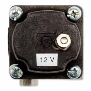 Alliant Power - Alliant Power AP3035342 Fuel Shut-off Valve Assembly12 Volt - Image 5