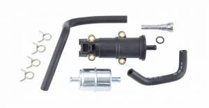Fuel System & Components - Fuel System Parts - Alliant Power - Alliant Power AP4089602 Fuel Transfer Pump Kit