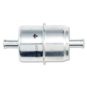 Alliant Power - Alliant Power AP4089602 Fuel Transfer Pump Kit - Image 5