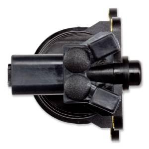 Alliant Power - Alliant Power AP4089602 Fuel Transfer Pump Kit - Image 11
