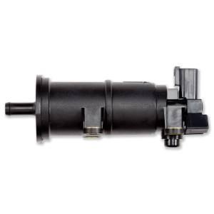 Alliant Power - Alliant Power AP4089602 Fuel Transfer Pump Kit - Image 13