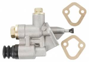 Fuel System & Components - Fuel System Parts - Alliant Power - Alliant Power AP4988747 Fuel Transfer Pump Kit