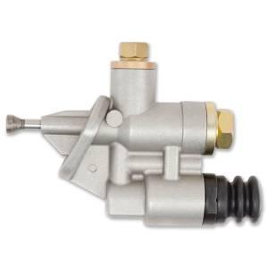 Alliant Power - Alliant Power AP4988747 Fuel Transfer Pump Kit - Image 2