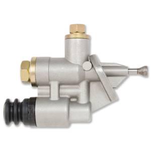 Alliant Power - Alliant Power AP4988747 Fuel Transfer Pump Kit - Image 4
