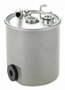 Fuel System & Components - Fuel System Parts - Alliant Power - Alliant Power AP61002 Fuel Filter without WIF Sensor