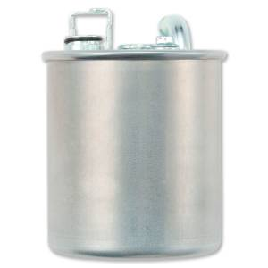 Alliant Power - Alliant Power AP61002 Fuel Filter without WIF Sensor - Image 4