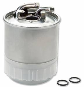 Fuel System & Components - Fuel System Parts - Alliant Power - Alliant Power AP61003 Fuel Filter without WIF Sensor