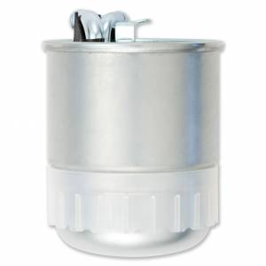 Alliant Power - Alliant Power AP61003 Fuel Filter without WIF Sensor - Image 5
