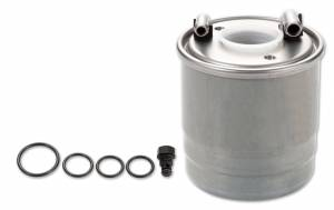 Fuel System & Components - Fuel System Parts - Alliant Power - Alliant Power AP61005 Fuel Filter without WIF Sensor