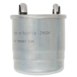 Alliant Power - Alliant Power AP61005 Fuel Filter without WIF Sensor - Image 2