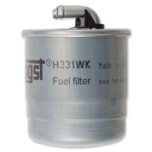 Alliant Power - Alliant Power AP61005 Fuel Filter without WIF Sensor - Image 5
