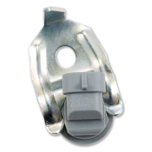 Alliant Power - Alliant Power AP63400 Camshaft Position (CMP) Sensor - Image 6