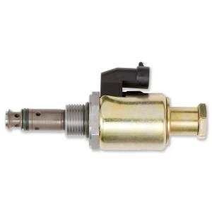 Alliant Power - Alliant Power AP63401 Injection Pressure Regulator (IPR) Valve - Image 2