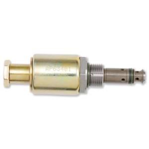 Alliant Power - Alliant Power AP63401 Injection Pressure Regulator (IPR) Valve - Image 3