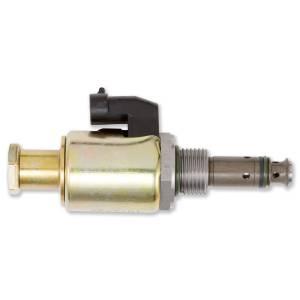 Alliant Power - Alliant Power AP63401 Injection Pressure Regulator (IPR) Valve - Image 4