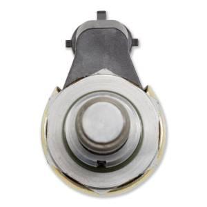 Alliant Power - Alliant Power AP63401 Injection Pressure Regulator (IPR) Valve - Image 5