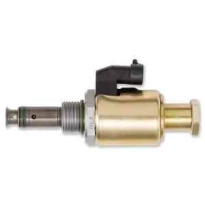 Alliant Power - Alliant Power AP63402 Injection Pressure Regulator (IPR) Valve - Image 2