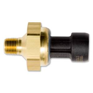 Alliant Power - Alliant Power AP63403 Exhaust Back Pressure (EBP) Sensor - Image 4