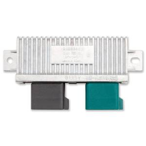 Engine Parts - Ignition Parts - Alliant Power - Alliant Power AP63406 Glow Plug Control Module (GPCM)