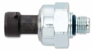 Engine Parts - Oil System - Alliant Power - Alliant Power AP63407 Injection Control Pressure (ICP) Sensor
