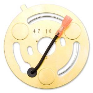 Alliant Power - Alliant Power AP63409 Fuel Filter Heater Element - Image 3
