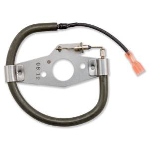 Alliant Power - Alliant Power AP63410 Fuel Filter Heater Element - Image 3
