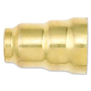 Alliant Power - Alliant Power AP63411 HEUI Injector SleeveBrass
