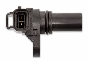 Alliant Power - Alliant Power AP63412 Engine Speed/Position Sensor