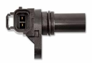 Alliant Power - Alliant Power AP63412 Engine Speed/Position Sensor - Image 1
