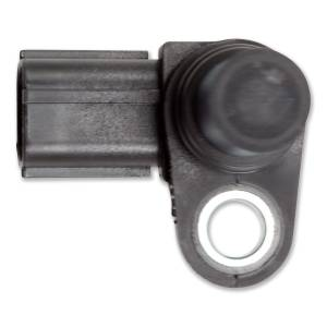 Alliant Power - Alliant Power AP63412 Engine Speed/Position Sensor - Image 3
