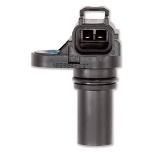 Alliant Power - Alliant Power AP63412 Engine Speed/Position Sensor - Image 4