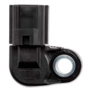 Alliant Power - Alliant Power AP63412 Engine Speed/Position Sensor - Image 7