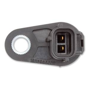 Alliant Power - Alliant Power AP63415 Engine Speed/Position Sensor - Image 5