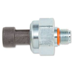 Engine Parts - Oil System - Alliant Power - Alliant Power AP63418 Injection Control Pressure (ICP) Sensor