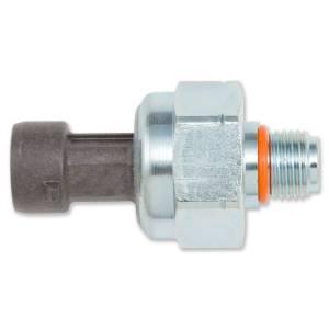 Alliant Power - Alliant Power AP63418 Injection Control Pressure (ICP) Sensor - Image 3