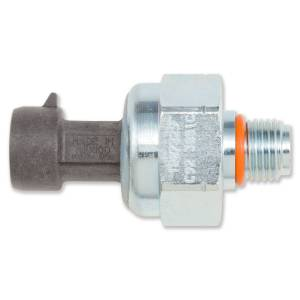 Alliant Power - Alliant Power AP63418 Injection Control Pressure (ICP) Sensor - Image 4