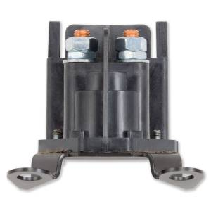Alliant Power - Alliant Power AP63420 Glow Plug Relay - Image 7