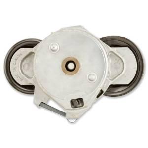 Alliant Power - Alliant Power AP63421 Belt Tensioner - Image 2