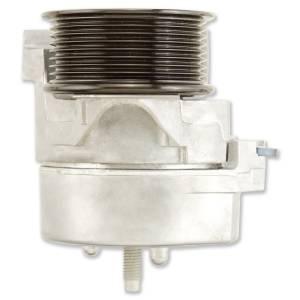 Alliant Power - Alliant Power AP63421 Belt Tensioner - Image 5