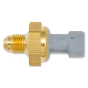 Engine Parts - Sensors - Alliant Power - Alliant Power AP63423 Exhaust Back Pressure (EBP) Sensor