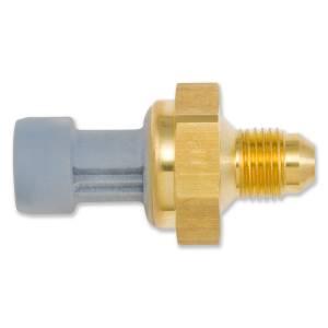 Alliant Power - Alliant Power AP63423 Exhaust Back Pressure (EBP) Sensor - Image 4