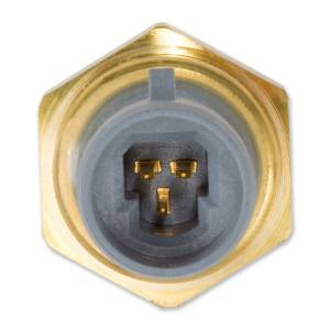 Alliant Power - Alliant Power AP63423 Exhaust Back Pressure (EBP) Sensor - Image 5