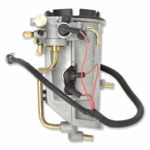 Alliant Power - Alliant Power AP63424 Fuel Filter Housing Assembly - Image 6