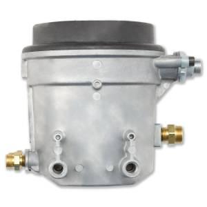 Alliant Power - Alliant Power AP63425 Fuel Filter Housing Assembly - Image 2