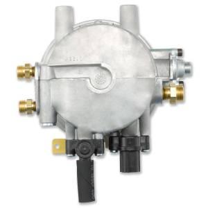 Alliant Power - Alliant Power AP63425 Fuel Filter Housing Assembly - Image 3