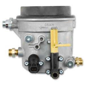 Alliant Power - Alliant Power AP63425 Fuel Filter Housing Assembly - Image 4