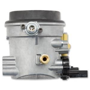 Alliant Power - Alliant Power AP63425 Fuel Filter Housing Assembly - Image 5