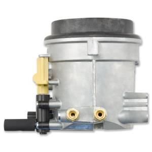 Alliant Power - Alliant Power AP63425 Fuel Filter Housing Assembly - Image 6