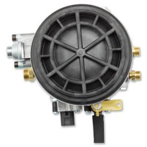 Alliant Power - Alliant Power AP63425 Fuel Filter Housing Assembly - Image 7